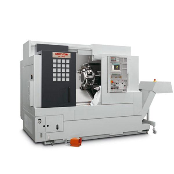 macchinario-2