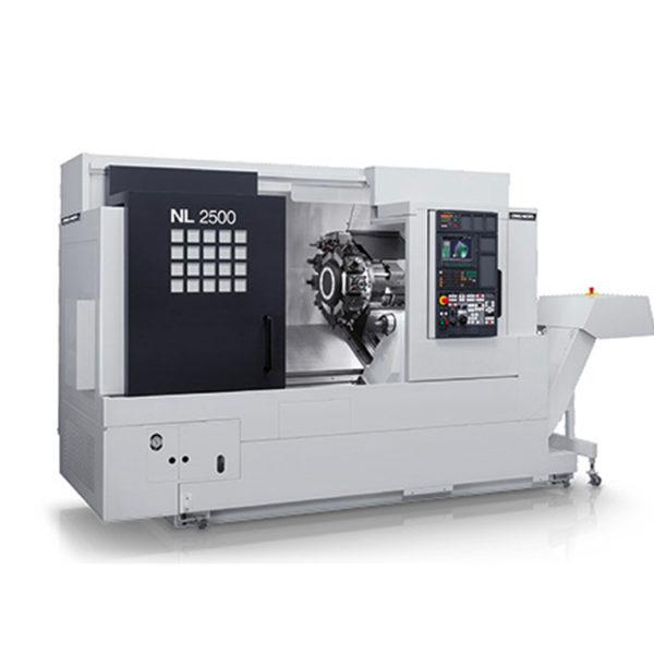 macchinario-3