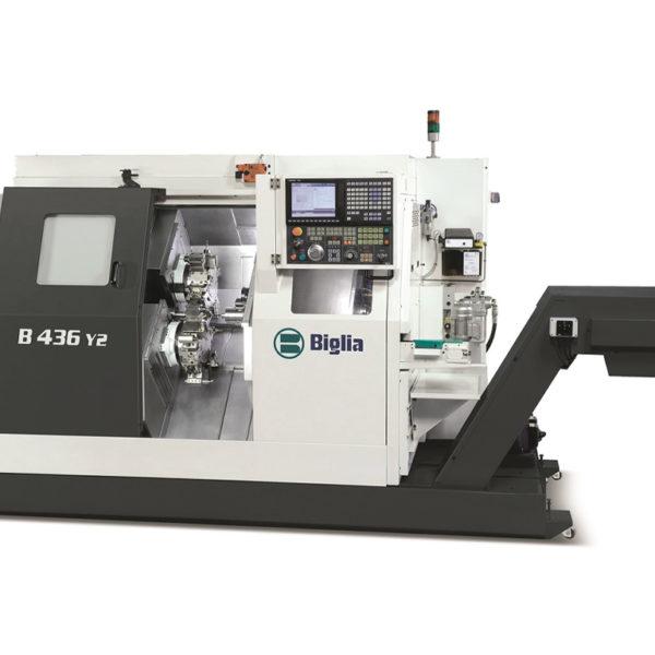 2-Biglia-B436-T2Y2